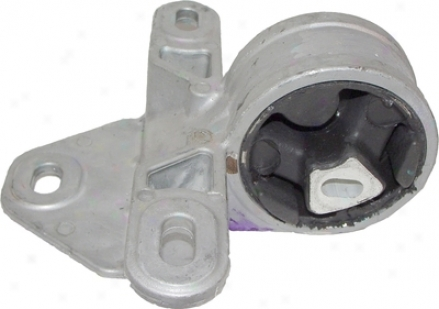 Anchor 2928 2928 Ford Enginetrans Mounts