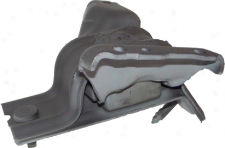 Anchor 2930 2930 Ford Enginetrans Mounts