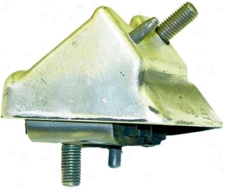 Anchor 29411 2941 Dodge Enginetrans Mounts