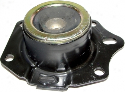 Anchor 2947 2947 Chrysler Enginetrans Mounts