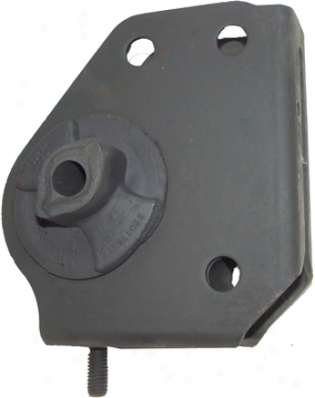 Anchor 2961 2961 Dodge Enginetrans Mounts