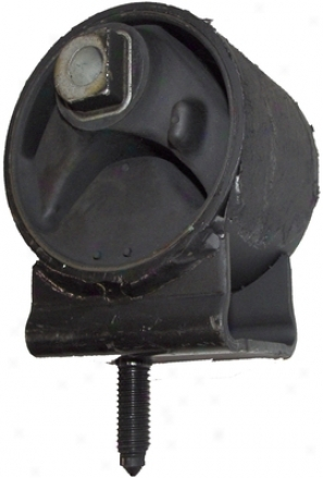 Anchor 2973 2973 Ford Enginetrans Mounts