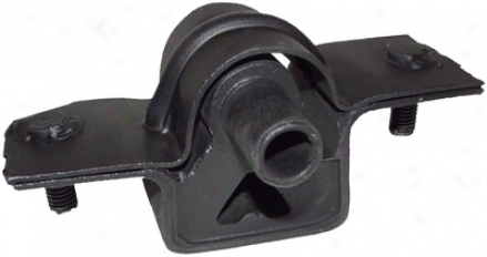Anchor 2966 2976 Ford Enginetrans Mounts