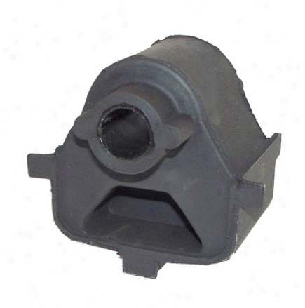 Anchor 29812 981 Chrysler Enginetrans Mounts