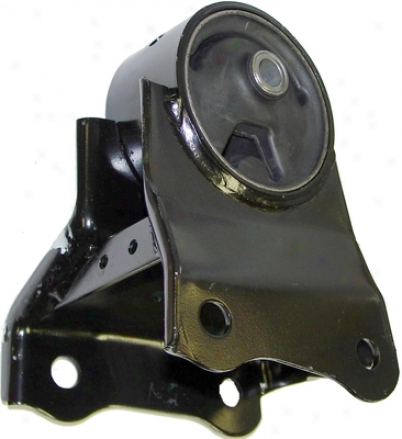 Anchor 2989 2989 Chevrolet Enginetrans Mounts