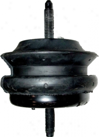 Anchor 2993 2993 Mercury Enginetrans Mounts