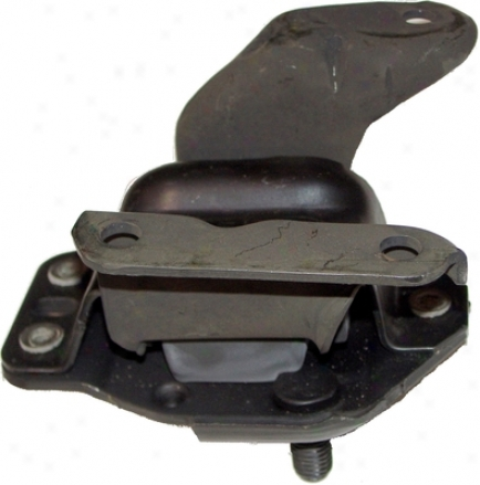 Cast ~ 2998 2998 Ford Enginetrans Mounts