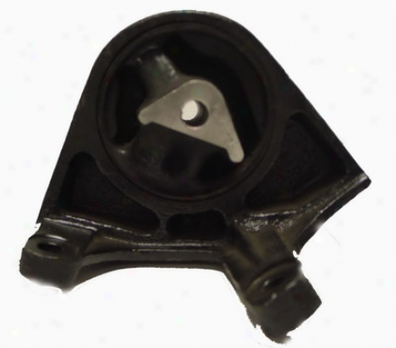 Anchor 3015 3015 Chrysler Enginetrans Mounts