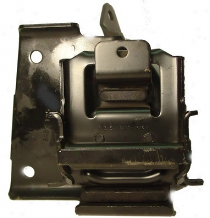 Anchor 3028 30Z8 Ford Enginetrans Mounts