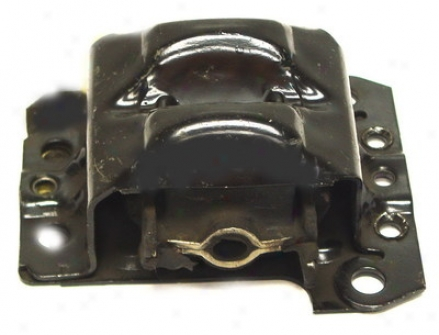 Anchor 3046 3046 Ford Enginetrans Miuunts