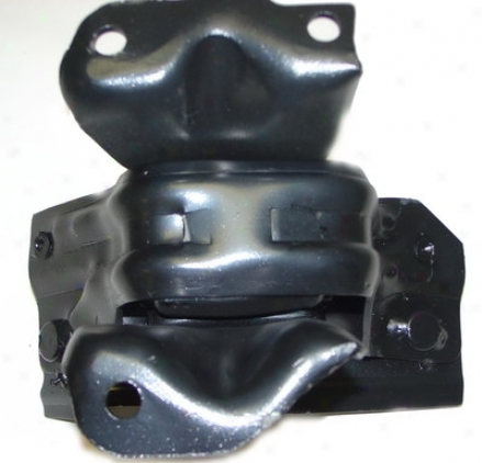 Anchor 3059 3059 Ford Ennginetrans Mounts