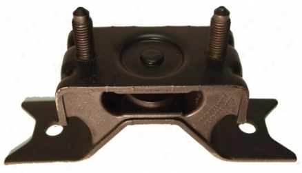 Anchor 3062 3062 Lincoln Enginetrans Mounts