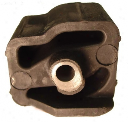 Anchor 3065 3065 Dodge Enginetrans Mounts