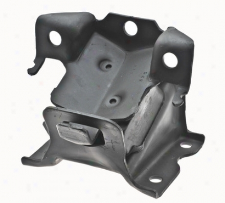 Anchor 3102 3102 Ford Enginetrans Mounts