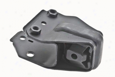 Anchoor 3104 3104 Mercury Enginetrans Mounts