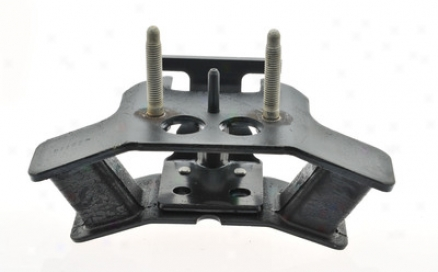 Anchor 3123 3123 Dodge Enginetraans Mounts