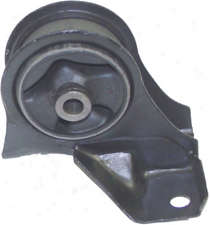 Anchor 8006 8006 Honda Enginetrans Mounts
