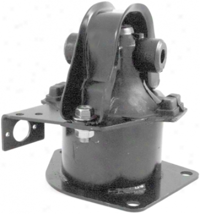 Anchor 8011 8011 Honda Enginetrans Mounts
