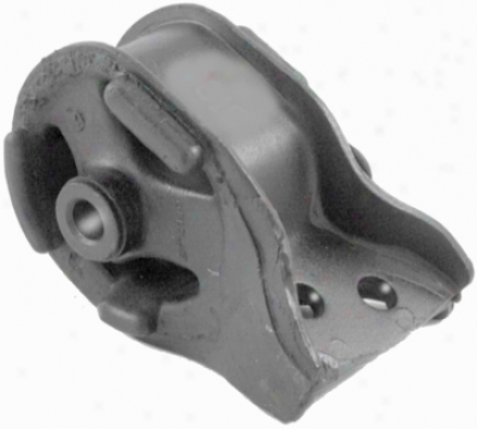 Anchor 8019 8019 HondaE nginetrans Mounts