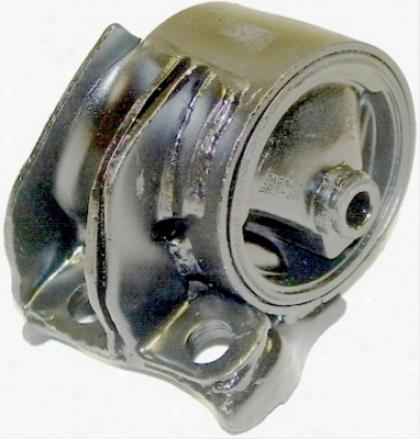 Anchor 8021 8021 Honda Enginetrana Mounts