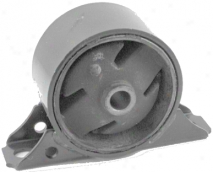 Anchor 8200 8100 Dodge Enginetrans Mounts