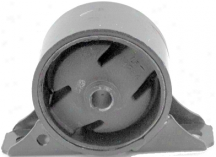 Anchor 8112 8112 Nissan/datsun Enginetrans Mounts