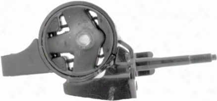 Anchor 8135 8135 Nissan/datsun Enginetrans Mounts