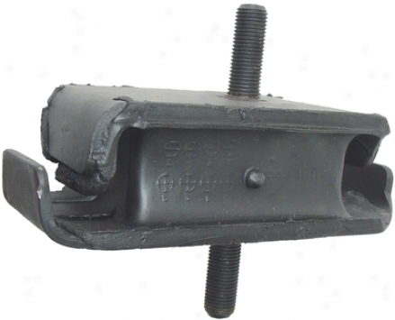 Anchor 8163 8163 Toyota Enginetrnas Mounts
