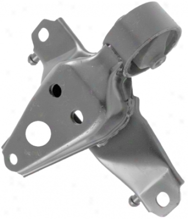 Anchor 8167 8167 Toyota Enginetrans Mounts