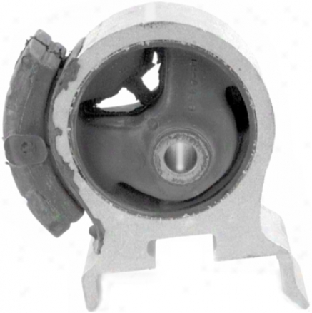 Anchor 8170 8170 Toyota Enginetrans Mounts