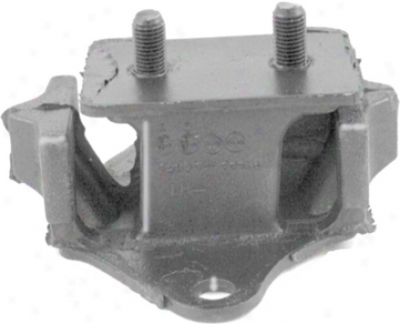 Anchor 8173 8173 Toyota Enginetrans Mounts