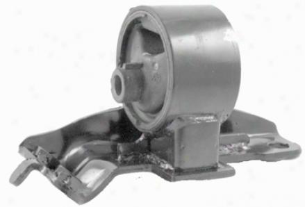 Anchor 8191 8191 Toyota Enginetrans Moutns