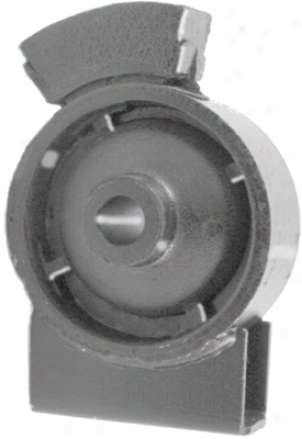 Anchor 8194 8194 Toyota Enginetrans Mounts