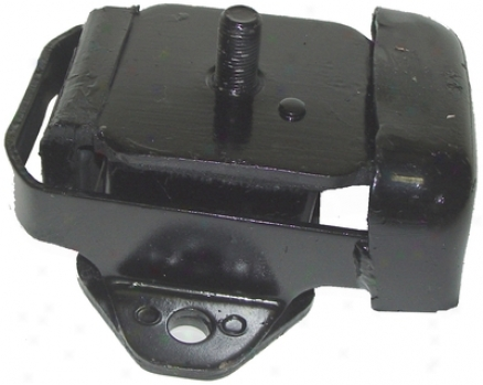 Secure by ~ 8212 8212 Toyota Enginetrans Mounts