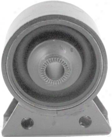 Anchor 8217 8217 Toyota Enginetrane Mounts