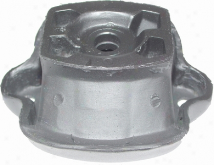 Cast ~ 8229 8229 Mercedes-benz Enginetrans Mounts