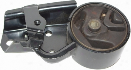 Anchor 8317 8317 Mitsubishi Enginetrans Mounts