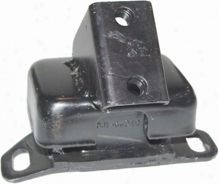 Anchor 8348 8348 Honda Enginetrans Moun5s