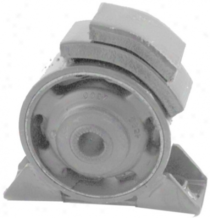Anchor 8375 8375 Toyota Enginetrans Mounts