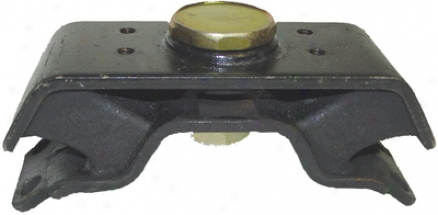 Secure by ~ 8389 8389 Toyota Enginetrans Mounts