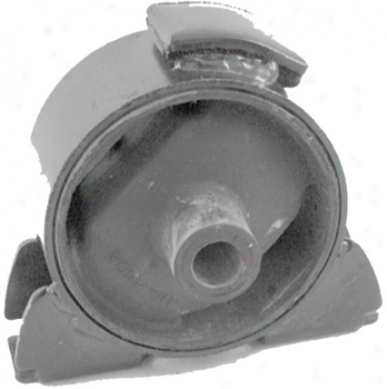 Anchor 8407 8407 Honda Enginetrans Mounts