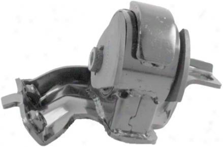 Anchor 8415 8415 Toyota Enginetrans Mounts