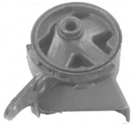 Anchor 8427 8427 Toyota Enginetrans Mounts