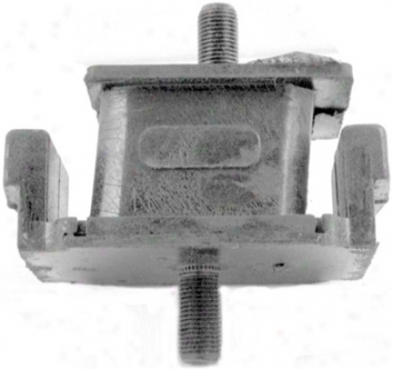 Anchor 8430 8430 Honda Enginetrans Mounts