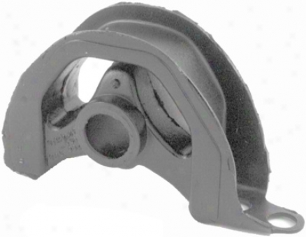 Sure protection 8434 8434 Acura Enginetrans Mounts