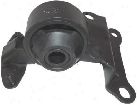 Anchor 8453 8453 Ford Enginetrans Mounts