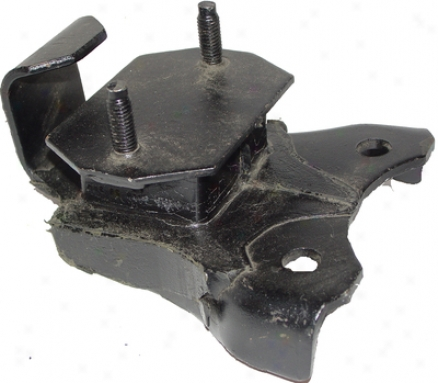 Anchor 8512 8512 Mazda Enginetrans Mouunts