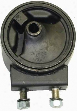 Anchor 8513 8513 Ford Enginetrans Mounts