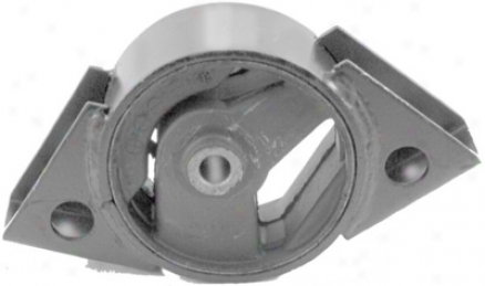 Anchor 8681 8681 Nissan/datsun Enginetrans Mounts