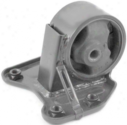 Anchor 8686 8686 Mitsubishi Enginetrans Mounts